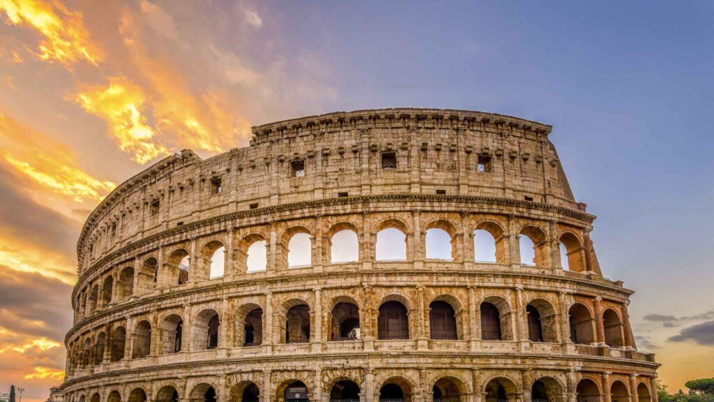 Top 25 điểm đến du lịch nổi tiếng nhất thế giới do TripAdvisor bình chọn