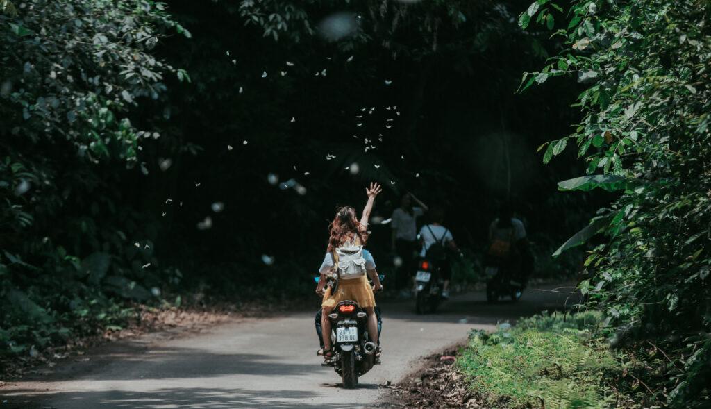 Kinh nghiệm du lịch Ninh Bình tự túc [mới nhất]